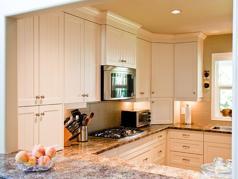 Home Kitchen Bathroom Door Manufacturer Epic Industries Inc