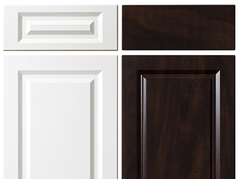 Epic - Regal Doors and Drawers
