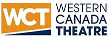 Western Canada Theatre - Kamloops